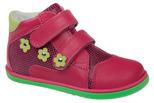 Trzewiki nieocieplane buty BARTEK 81904